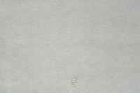 JAB Anstoetz Teppichboden Fine 3693/ 294