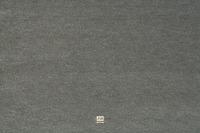 JAB Anstoetz Teppichboden Fine 3693/ 397