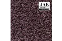 JAB Anstoetz Teppichboden, Glam 481