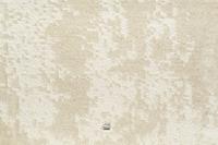 JAB Anstoetz Teppichboden Gobi 3726/ 171