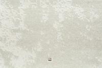 JAB Anstoetz Teppichboden Gobi 3726/ 395