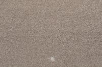 JAB Anstoetz Teppichboden Heaven 3691/ 022