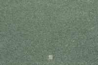 JAB Anstoetz Teppichboden Heaven 3691/ 039