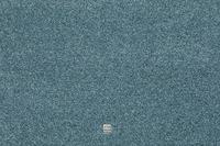 JAB Anstoetz Teppichboden Heaven 3691/ 057