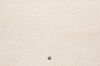 JAB Anstoetz Teppichboden Heaven 3691/ 079