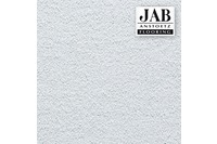 JAB Anstoetz Teppichboden Infinity 3628/ 055