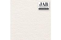 JAB Anstoetz Teppichboden Infinity 095