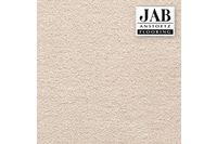 JAB Anstoetz Teppichboden Infinity 3628/ 175