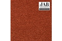 JAB Anstoetz Teppichboden Infinity 3628/ 265