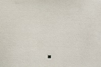 JAB Anstoetz Teppichboden Infinity 3664/ 195