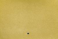 JAB Anstoetz Teppichboden Infinity 3664/ 349