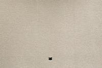 JAB Anstoetz Teppichboden Infinity 3664/ 374