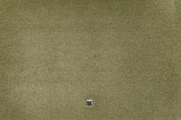 JAB Anstoetz Teppichboden Infinity 3664/ 638