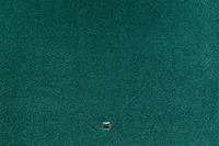 JAB Anstoetz Teppichboden Infinity 3664/ 737