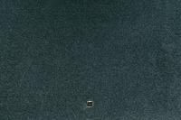 JAB Anstoetz Teppichboden Infinity 3664/ 794
