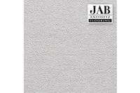 JAB Anstoetz Teppichboden Infinity 395