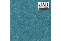 JAB Anstoetz Teppichboden Infinity 455
