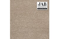 JAB Anstoetz Teppichboden Infinity 3628/ 475
