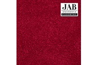 JAB Anstoetz Teppichboden Infinity 3628/ 615