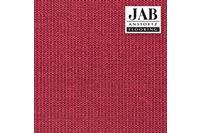 JAB Anstoetz Teppichboden, JAMAICA 010