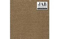 JAB Anstoetz Teppichboden, JAMAICA 028