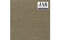 JAB Anstoetz Teppichboden, JAMAICA 036
