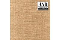 JAB Anstoetz Teppichboden, JAMAICA 044