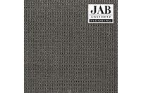 JAB Anstoetz Teppichboden, JAMAICA 390