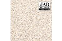JAB Anstoetz Teppichboden Joy 070