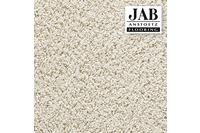 JAB Anstoetz Teppichboden Joy 078