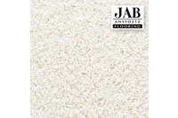 JAB Anstoetz Teppichboden Joy 090