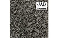 JAB Anstoetz Teppichboden Joy 3623/ 097