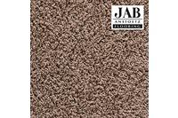 JAB Anstoetz Teppichboden Joy 120