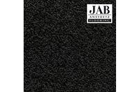 JAB Anstoetz Teppichboden Joy 894