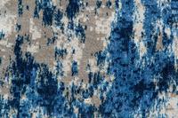 JAB Anstoetz Teppichboden Kalahari 3725/ 256