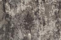 JAB Anstoetz Teppichboden Kalahari 3725/ 694