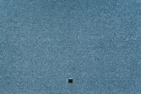 JAB Anstoetz Teppichboden Kastell 3671/ 056