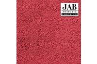 JAB Anstoetz Teppichboden Lounge 117
