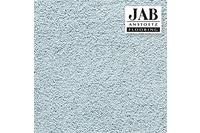 JAB Anstoetz Teppichboden Lounge 158
