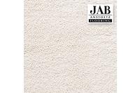 JAB Anstoetz Teppichboden Lounge 190