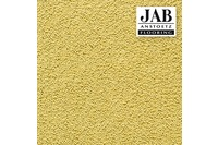 JAB Anstoetz Teppichboden Lounge 3620/ 349