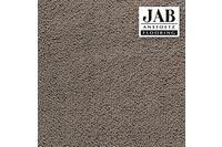 JAB Anstoetz Teppichboden Lounge 620