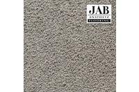 JAB Anstoetz Teppichboden, Moon 621