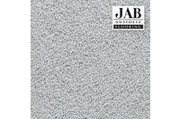 JAB Anstoetz Teppichboden, Moon 690