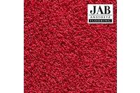 JAB Anstoetz Teppichboden Moto 3619/ 010