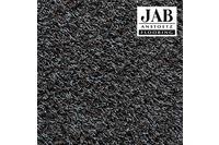 JAB Anstoetz Teppichboden Moto 3619/ 029