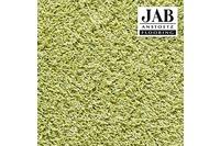 JAB Anstoetz Teppichboden Moto 3619/ 033