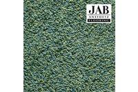 JAB Anstoetz Teppichboden Moto 3619/ 038