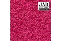 JAB Anstoetz Teppichboden Moto 3619/ 067