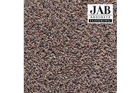 JAB Anstoetz Teppichboden Moto 3619/ 082